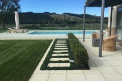 Sabbia-Veneto-Pool-Paving