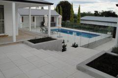 terrazzo-veneto-bianco-paving2