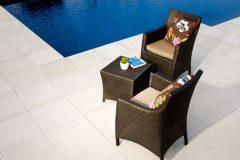 terrazzo-veneto-chairs_0