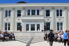 masteton-town-hall-opening-3