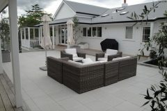 honed-bianco-patio-paving