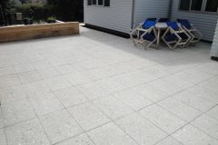 paive-patio-paving