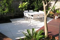 sabbia-patio-paving