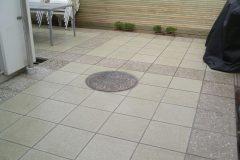terrazzo-veneto-patio-paving-2