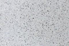 Granita PX Honed