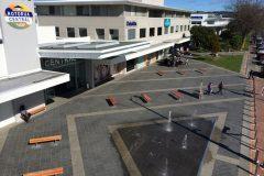 Rotorua-City-Mall