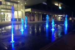 Rotorua-City-Mall-Fountain2
