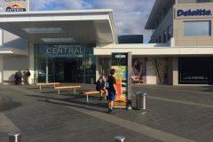 Rotorua-City-Mall11