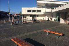 Rotorua-City-Mall15