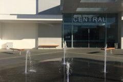 Rotorua-City-Mall17