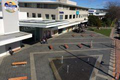 Rotorua-City-Mall2