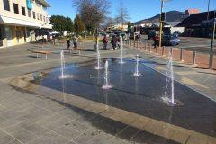 Rotorua-City-Mall4