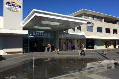 Rotorua-City-Mall5