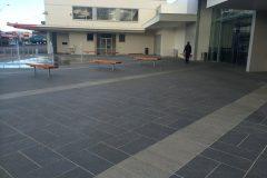 Rotorua-City-Mall6