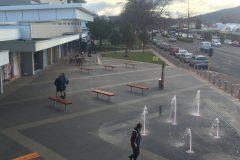 Rotorua-City-Mall7