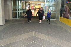Rotorua-City-Mall8