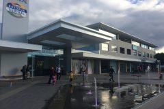 Rotorua-City-Mall9