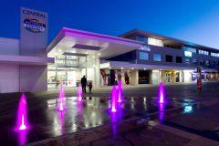 City-Mall-on-Dusk