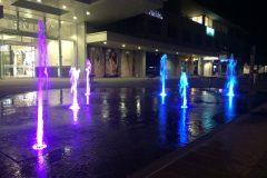 Rotorua-City-Mall-Fountain