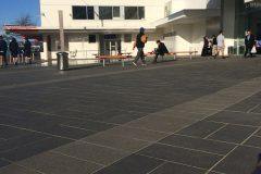 Rotorua-City-Mall16