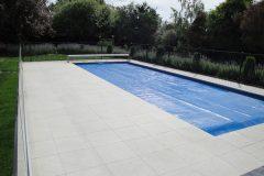 Grigio-pool