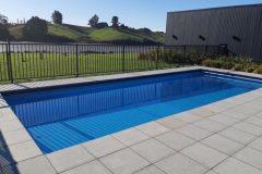 Pietra-Pool-Paving