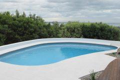 bianco-terrazzo-veneto-pavi