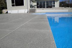 grigio-pool-paving3