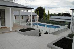 terrazzo-veneto-bianco-paving-9
